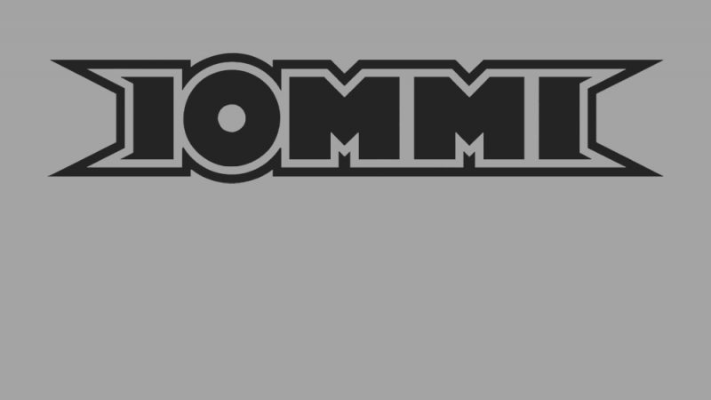 """""""Iommi"""": el disco que unió al guitarrista de Black Sabbath con una constelación de estrellas del rock moderno"""