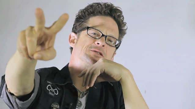 "Jason Newsted fue elegido para abrir la Mega Caja de Reedición del ""Black Album"" de Metallica"