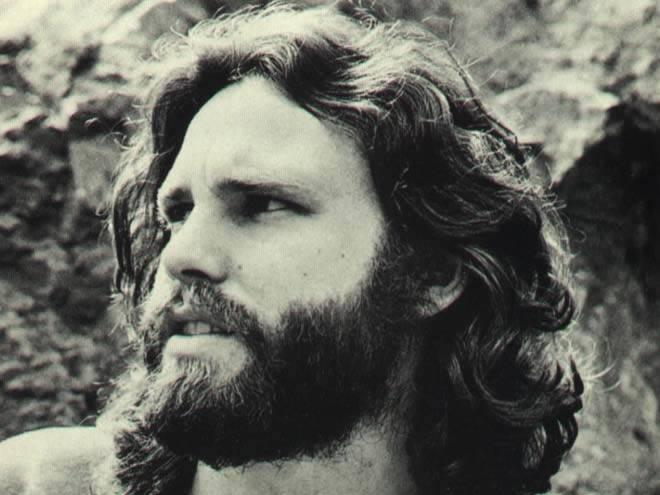Jim Morrison: el mito tras la muerte de una leyenda
