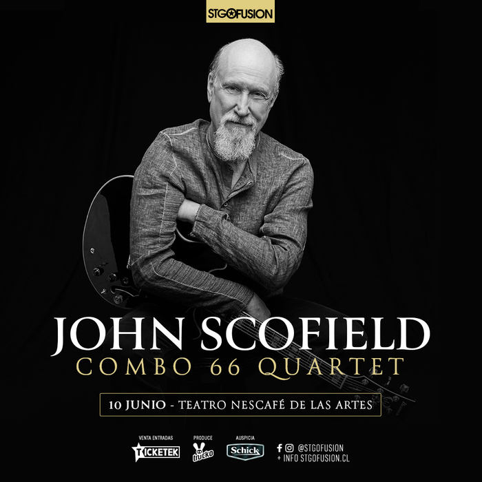 john-scofield-en-chile-2019