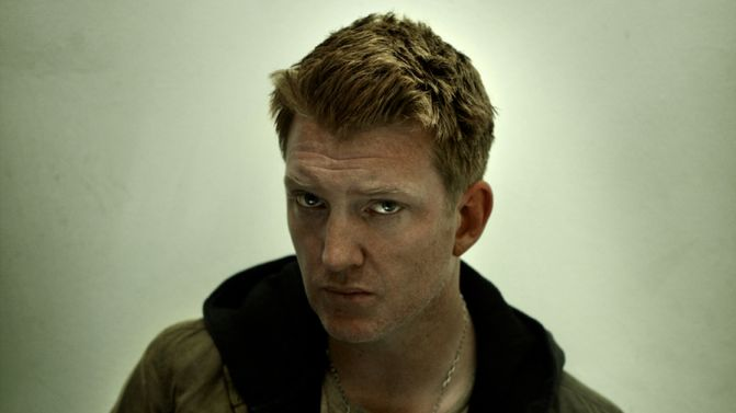 Josh Homme revivirá las Desert Sessions con invitados como Billy Gibbons y Les Claypool
