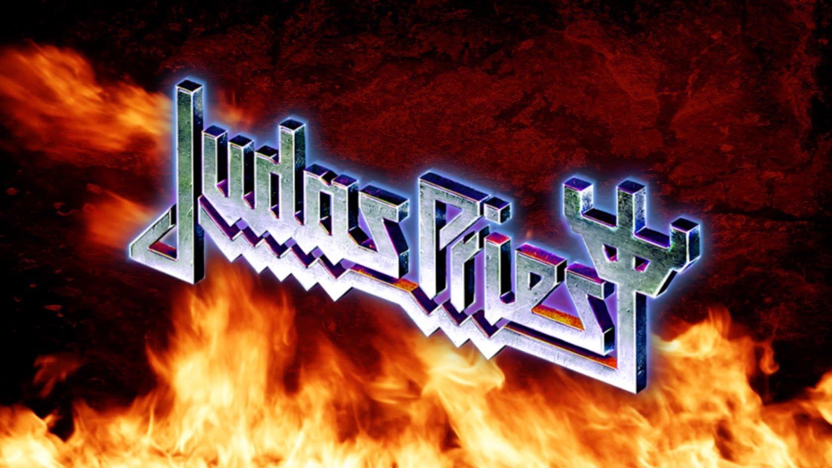 Judas Priest Prepara Su Celebración De 50 Años De