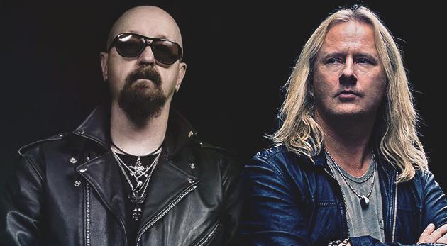 Santiago Gets Louder 2018: Judas Priest y Alice in Chains encabezan nueva versión del evento en Chile