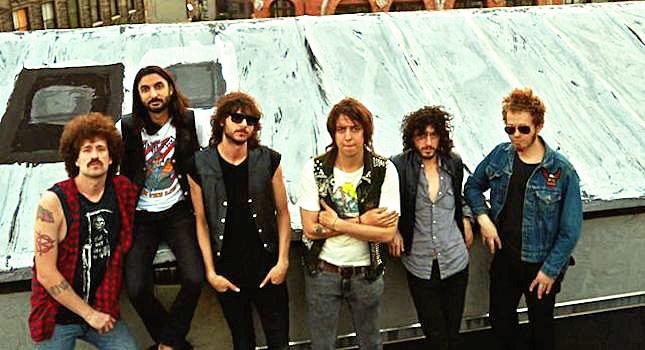 Julian Casablancas & The Voidz + bandas invitadas confirman concierto en Chile: Valores y detalles