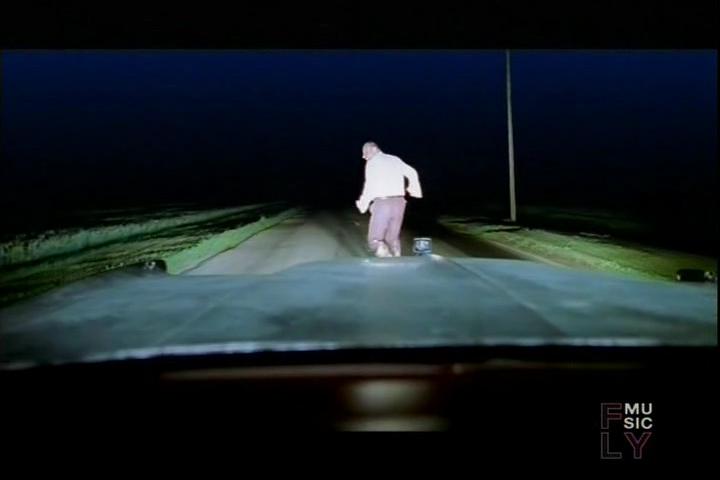 """Videografía Rock: """"Karma Police"""" – Radiohead"""