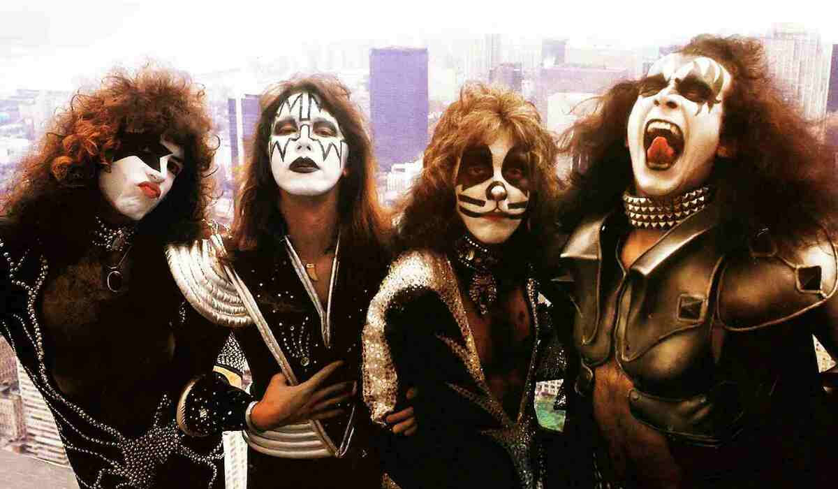 kiss-destroyer-empire-state