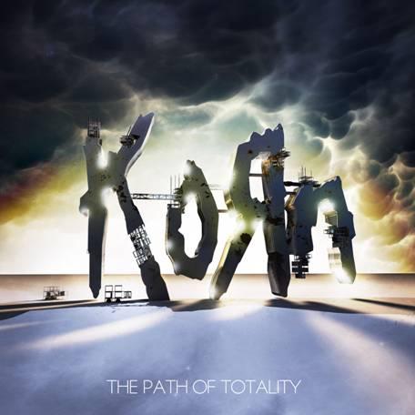 Escucha completo 'The Path of Totallity' el nuevo disco de Korn
