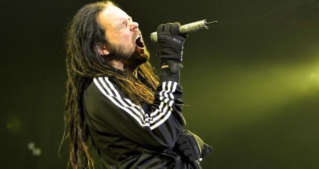 """Cancionero Rock: """"A.D.I.D.A.S."""" – Korn (1996)"""