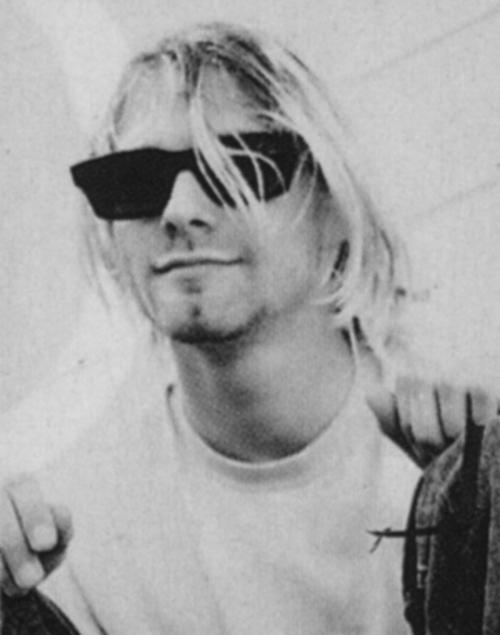 Brett Morgen y Courtney Love realizarán un nuevo documental sobre la vida de Kurt Cobain
