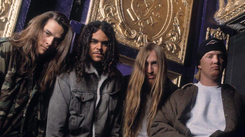Josh Homme revela sus intenciones de reunión con Kyuss