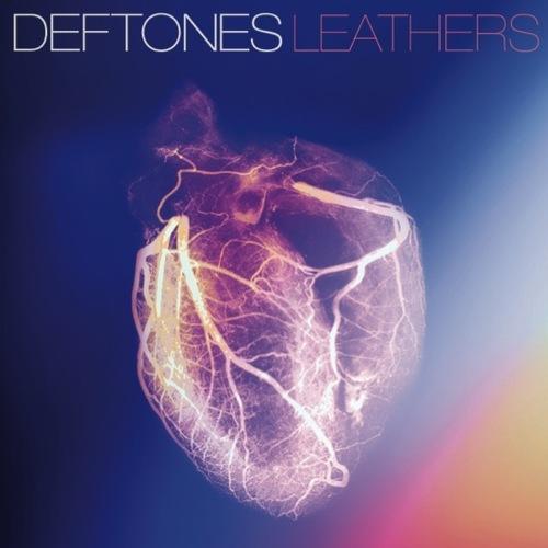 Descarga y escucha 'Leathers', la nueva canción de Deftones