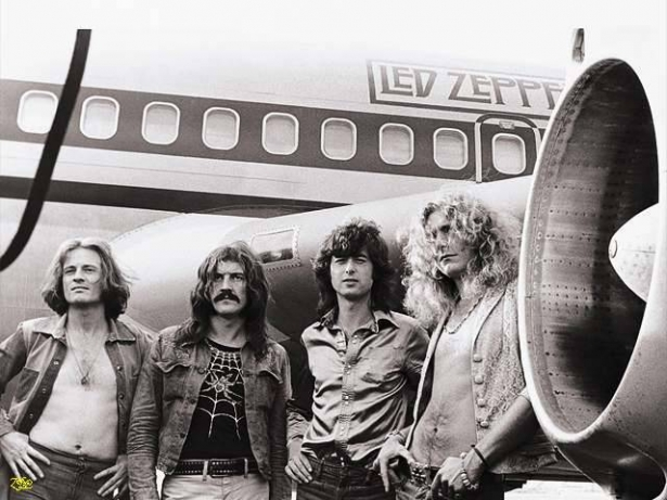 led-zeppelin-02020