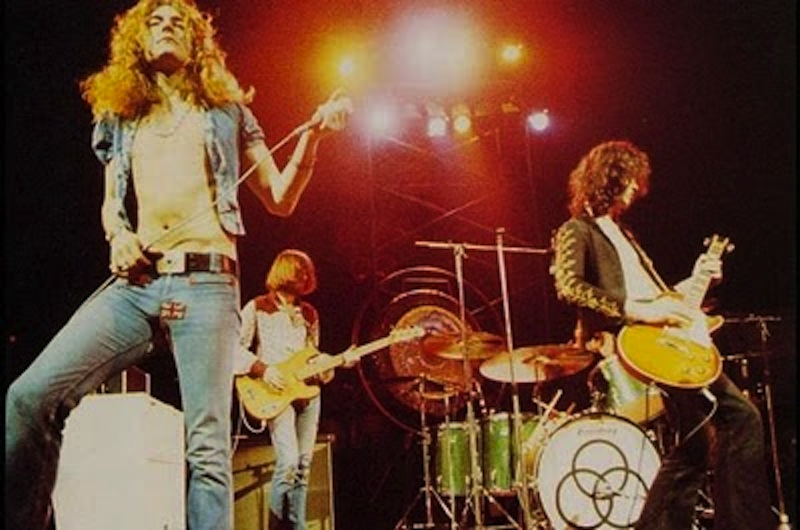 led-zeppelin-double