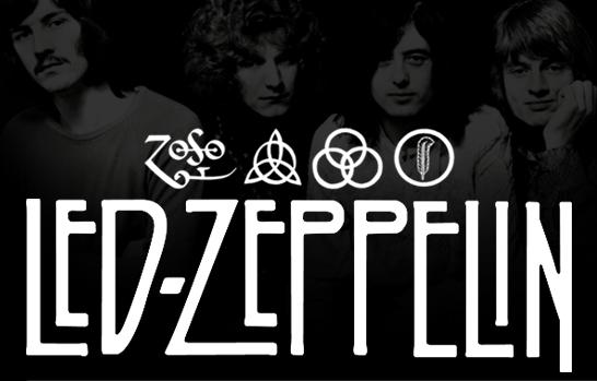 40 años de Led Zeppelin IV, un disco que suena como hecho ayer.
