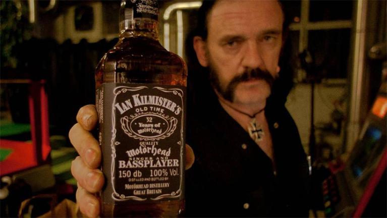 Dos años sin Lemmy Kilmister: Recordamos sus mejores frases, videos y anécdotas