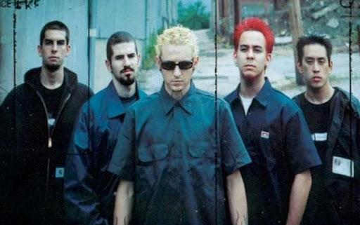 """Linkin Park lanza gran reedición para celebrar los 20 años de """"Hybrid Theory"""""""