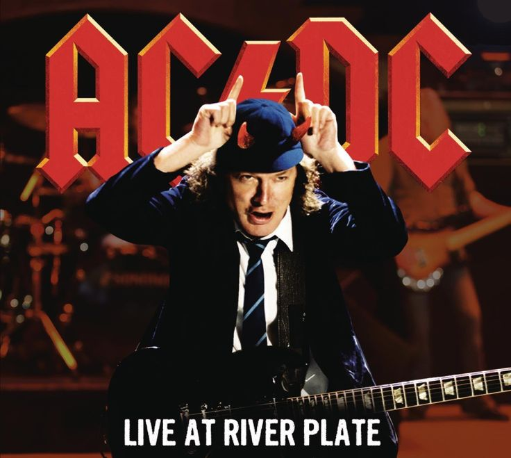 live_at_river_plate-cover