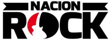 Nación Rock