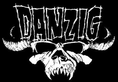 Danzig lanzará disco de covers, revisa los detalles y escucha un adelanto