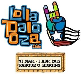 Lollapalooza anuncia sus aftershows, mira la info acá: