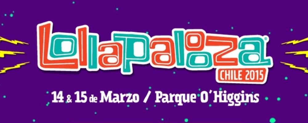 lollapalloza-chile-2015-logo-largo (1)