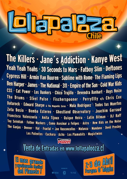 lollapaloooza-chile-2011-line-up-official