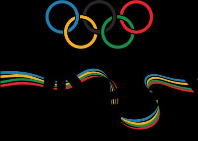 Las sorpresas que trae la ceremonia de clausura de los Juegos Olímpicos de Londres