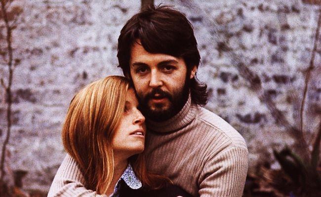 """Cancionero Rock: """"Maybe I'm Amazed"""" – Paul McCartney (1970)"""