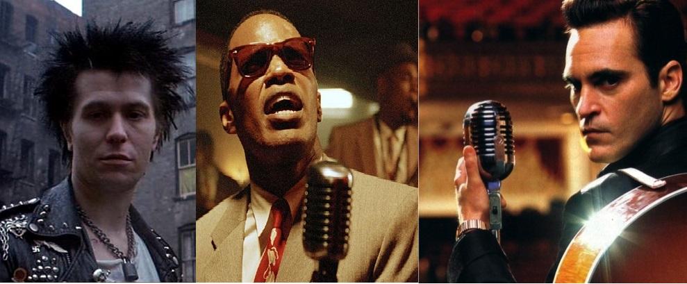 Especial: 10 grandes Biopics de música de todos los tiempos (y otras por venir)