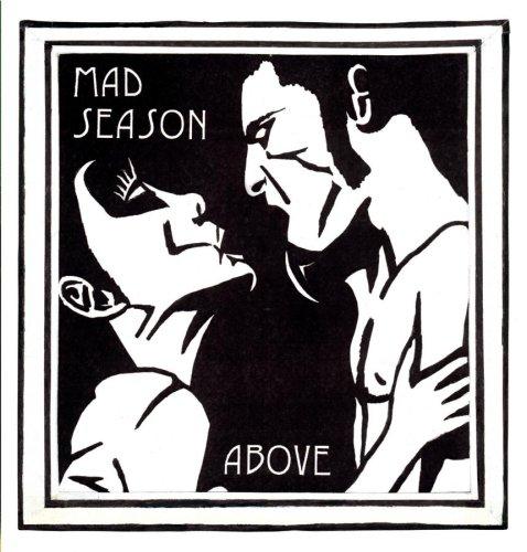 Se anuncia fecha para reedición de Mad Season con temas inéditos, revisa los detalles: