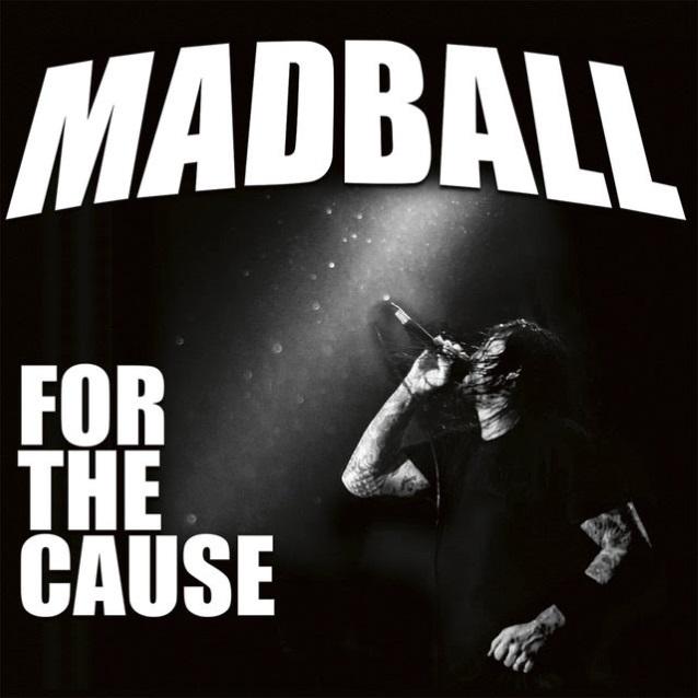 """Los hardcore neoyorquinos de Madball regresan con """"For The Cause"""", nuevo álbum de estudio"""