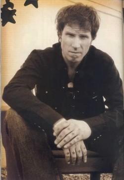 Revisa toda la info de Mark Lanegan en Chile