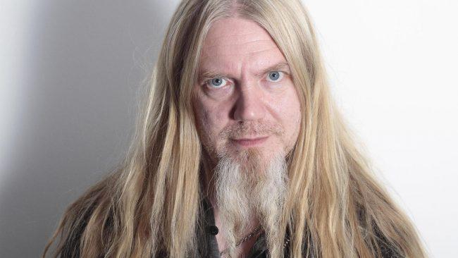 Marko Hietala deja Nightwish hastiado de las injusticias de la industria musical