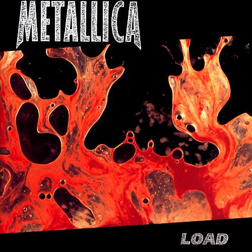 ¿Qué estáis escuchando ahora? - Página 5 Metallica_load-cover