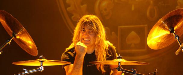 Mikkey Dee, el insigne batero de Motörhead es reclutado definitivamente por Scorpions