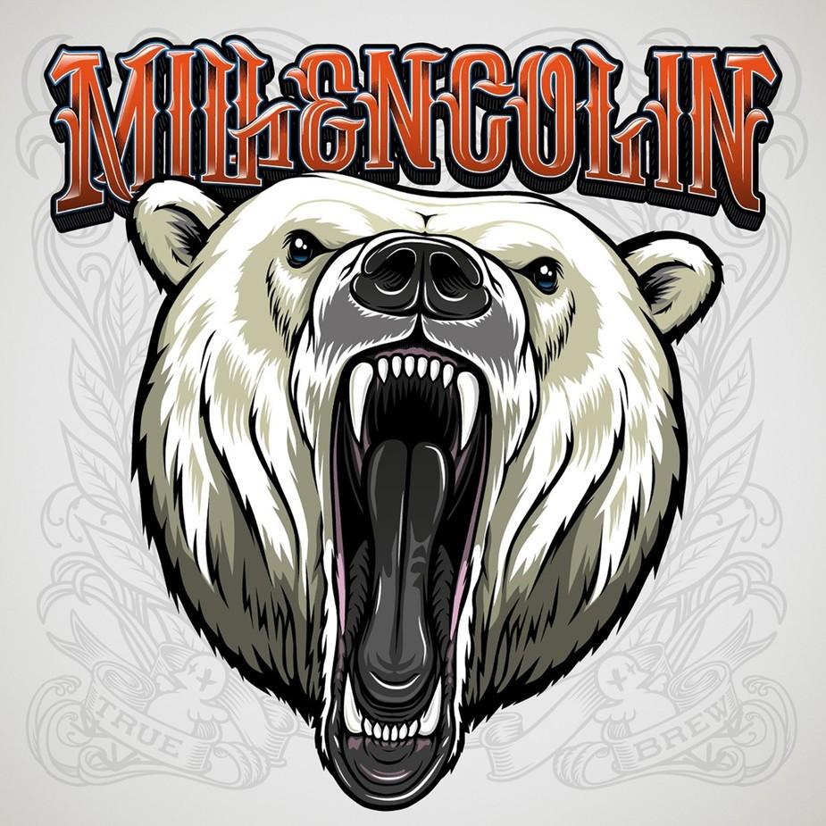 El hardcore punk melódico de Millencolin vuelve con nuevo álbum de estudio, escucha el primer single