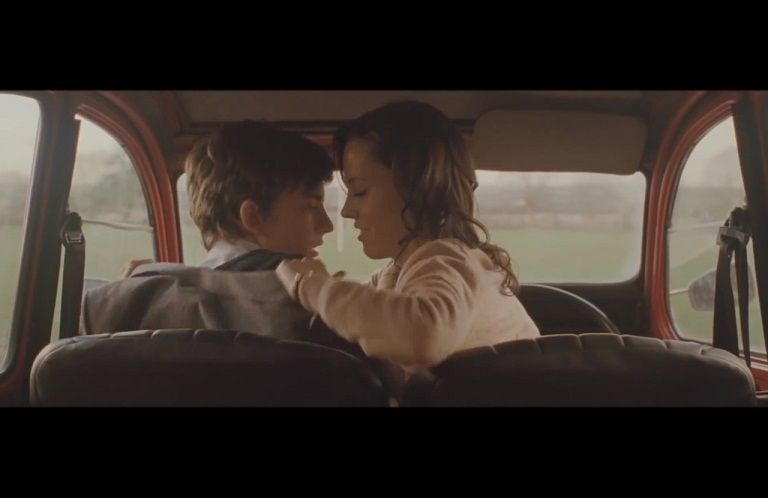"""Videografía Rock: """"Mind Mischief""""-Tame Impala"""