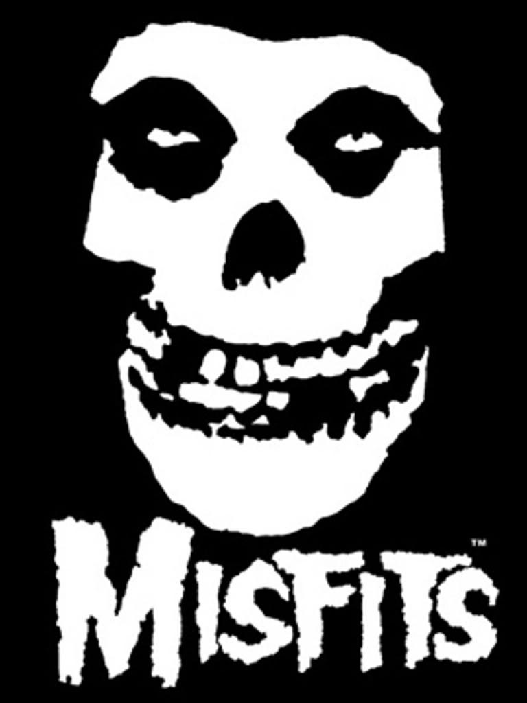 Glenn Danzig podría volver a Misfits para reunión de miembros originales