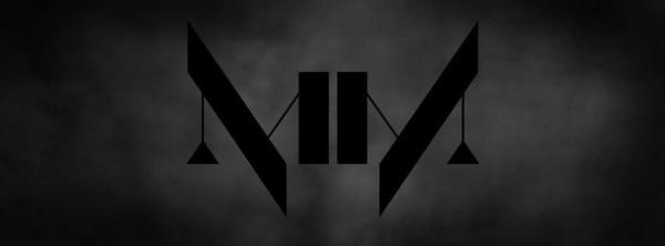 Marilyn Manson debuta nuevo tema: escucha 'Third Day of a Seven Day Binge'