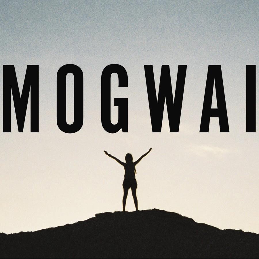 Mogwai se presentará en Chile el 2012