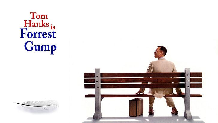 Forrest Gump (1994): el triunfo de la perseverancia