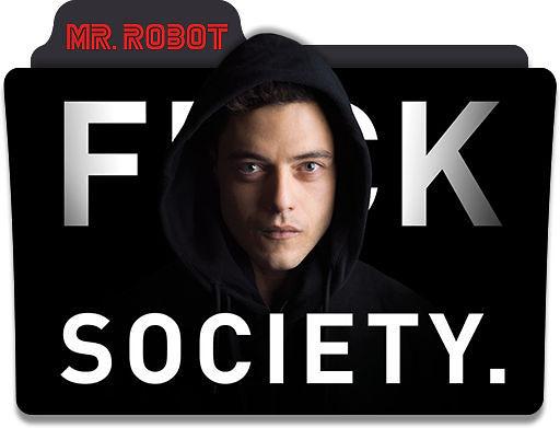 Mr. Robot: Destacamos lo mejor del soundtrack de una de las series del momento