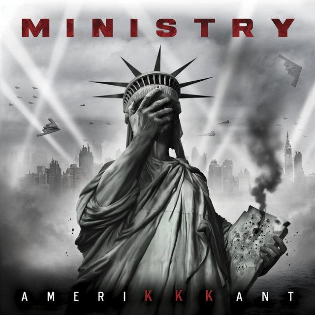 news-ministry-amerikkant