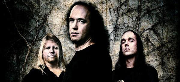 Rumbo al Metal Fest 2013: Nile, el death metal mesopotámico visita el sur del mundo