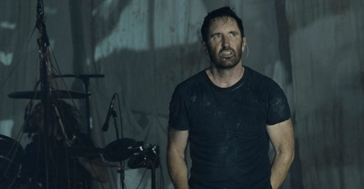 """Estreno: Ya podemos escuchar completo """"Bad Witch"""", el nuevo álbum de Nine Inch Nails"""