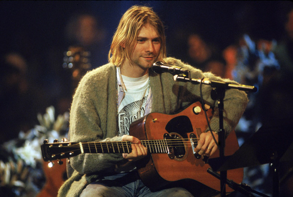 nirvana_mtv_unplugged_in_new_york_image__2_