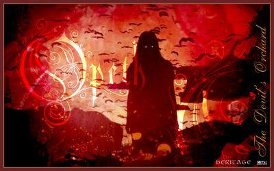 Diabolus in Música