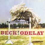 odelay-beck