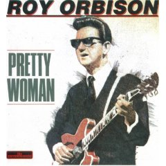 "2×1: ""Oh, Pretty Woman"" Roy Orbison vs. Van Halen"