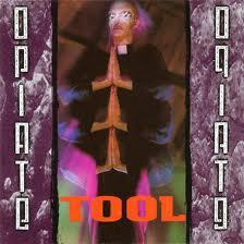 """Tool anuncia reedición de lujo de su EP debut """"Opiate"""""""